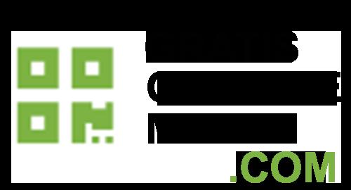 QR code maken – Gratisqrcodemaken.com